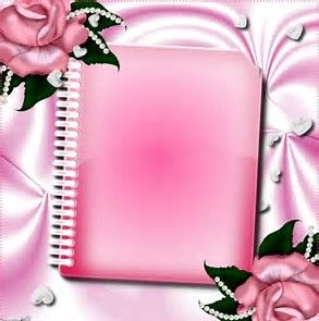 Image Result For Picture Frames Large Imikimi Beautiful