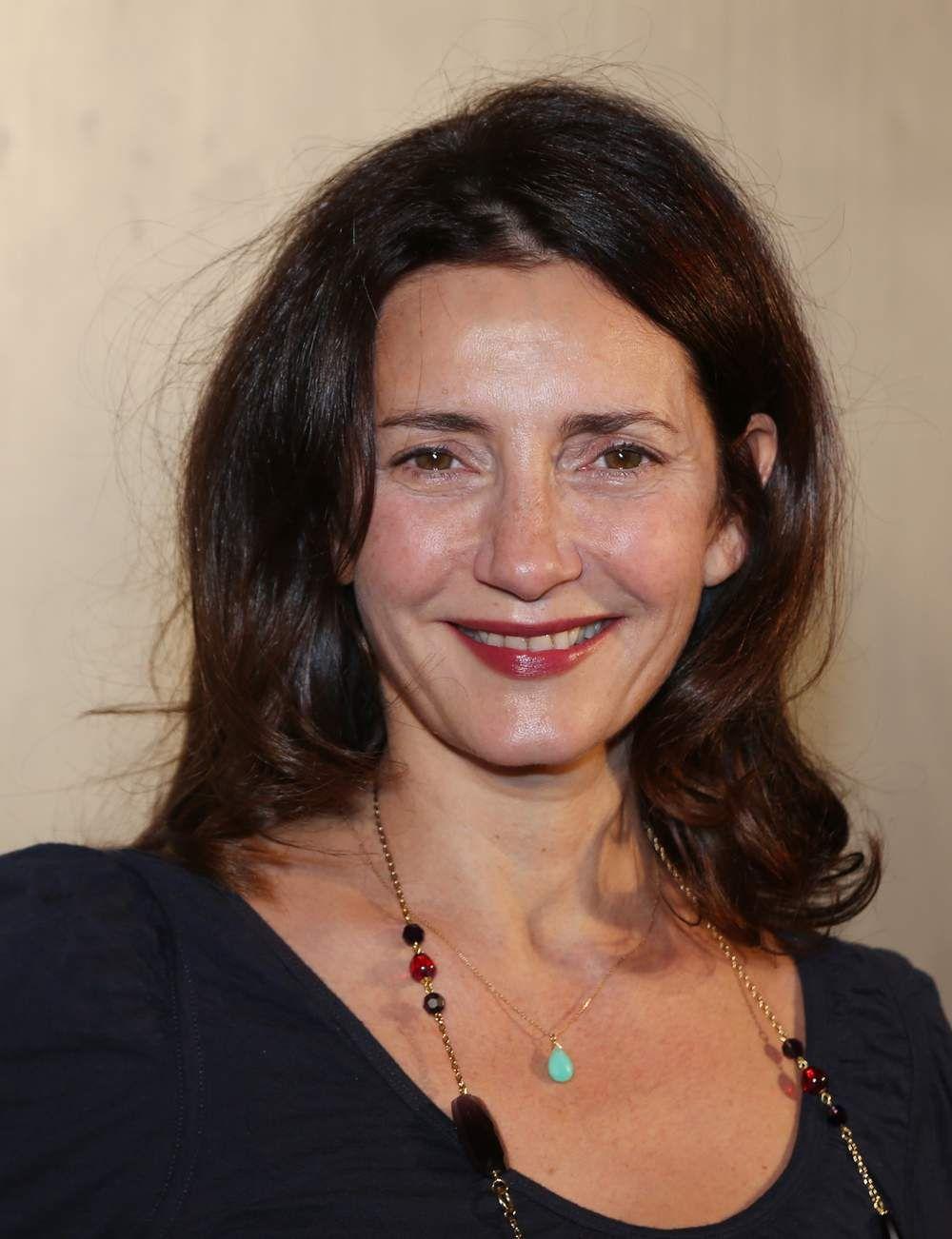 Valérie Karsenti en 2019 Valérie karsenti, Beauté et