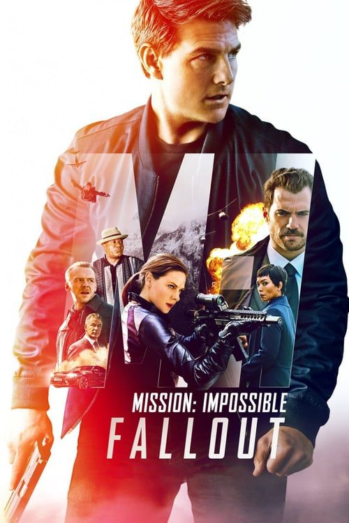 Watch Mission Impossible Fallout Full Movie Peliculas Online Gratis Ver Peliculas Online Peliculas De Accion