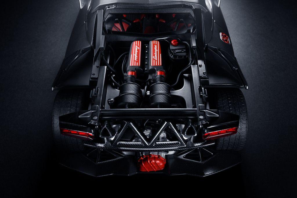 car engine | Tumblr #lamborghinisestoelemento