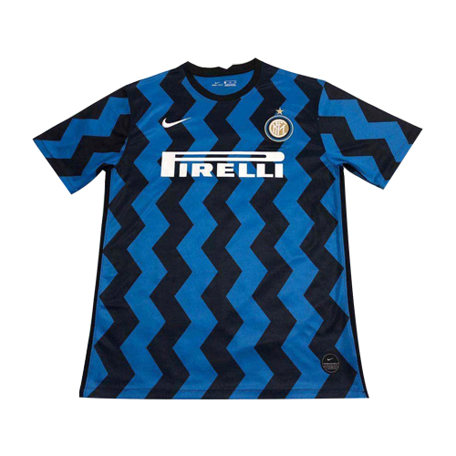 20 21 Inter Milan Home Navy Black Soccer Jerseys Shirt Cheap Soccer Jerseys Shop Minejerseys Cn In 2020 Jersey Shirt Soccer Shirts Soccer Jersey