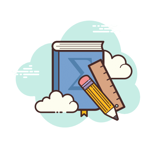 The Chromebook Classroom Podcast: Teaching Math wi