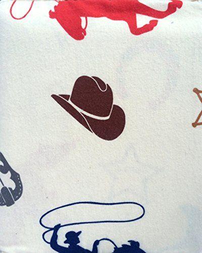 Pin On Kids Room Ideas