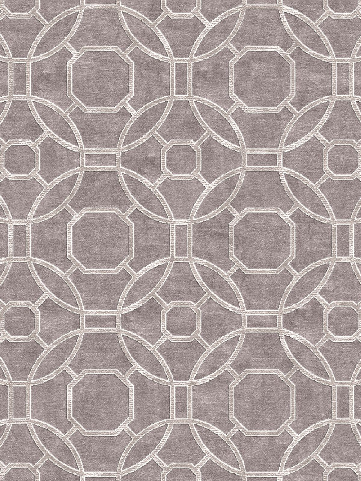 Zaide Rug I In 2019 Textured Carpet Rugs On Carpet