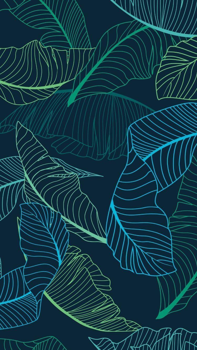 Download Black Wallpaper Hd Android Download Top Iphone Android Wallpaper Black Wallpaper Hd Androi In 2020 Landscape Wallpaper Colorful Wallpaper Nature Wallpaper