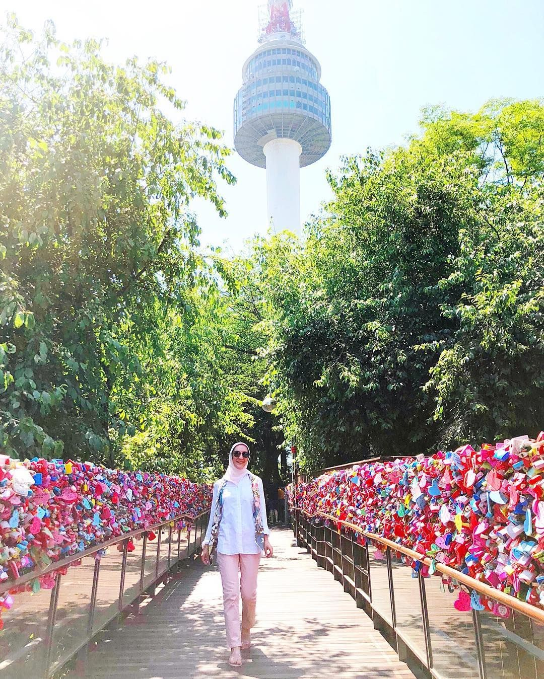 || Seoul 🇰🇷 My very detailed Seoul travel itinerary and