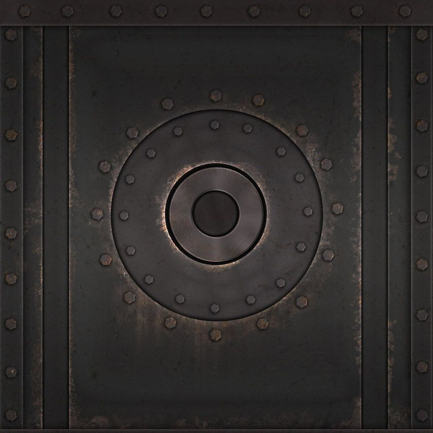 industrial metal panel texture set by studio skye on deviantart