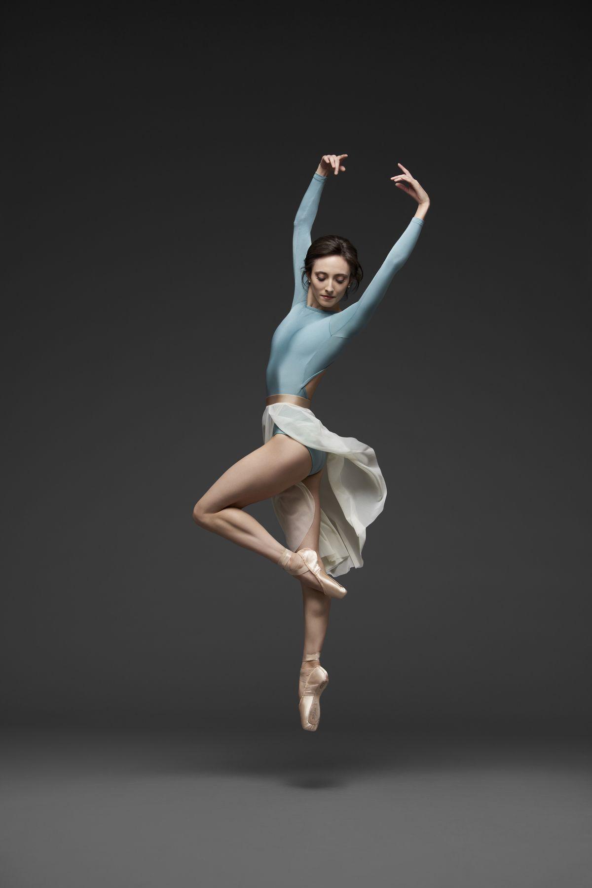 jahna ballerina | Foto di danza, Immagini di danza, Pose