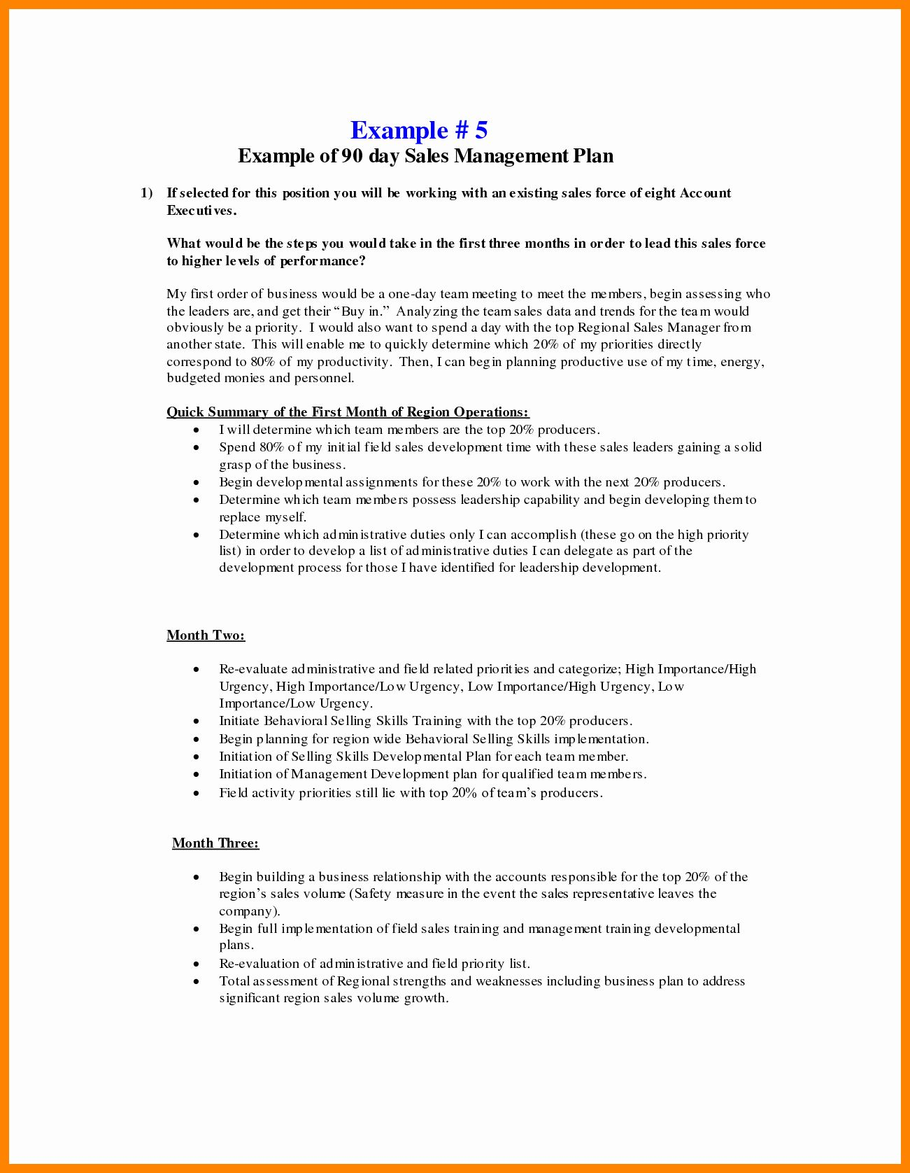 Pin By Em Codes On Career Business Plan Template Free Business Plan Example Business Plan Template Sales rep business plan template