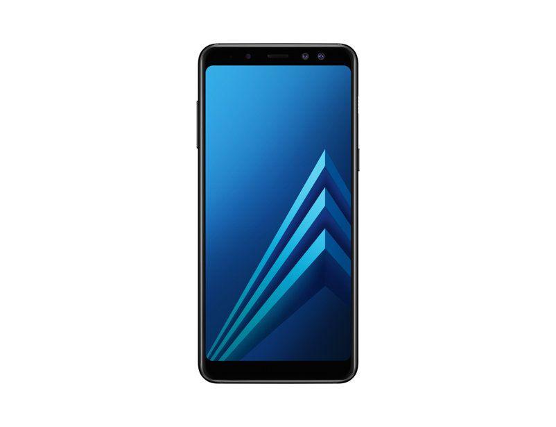 Samsung Galaxy A8 Review Si Pret Smartphone și Samsung