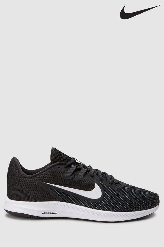 Nike Run Downshifter 9 Trainers | Nike