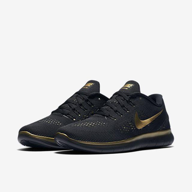 2195326106b9 Nike Free RN LE Women s Running Shoe. Nike.com