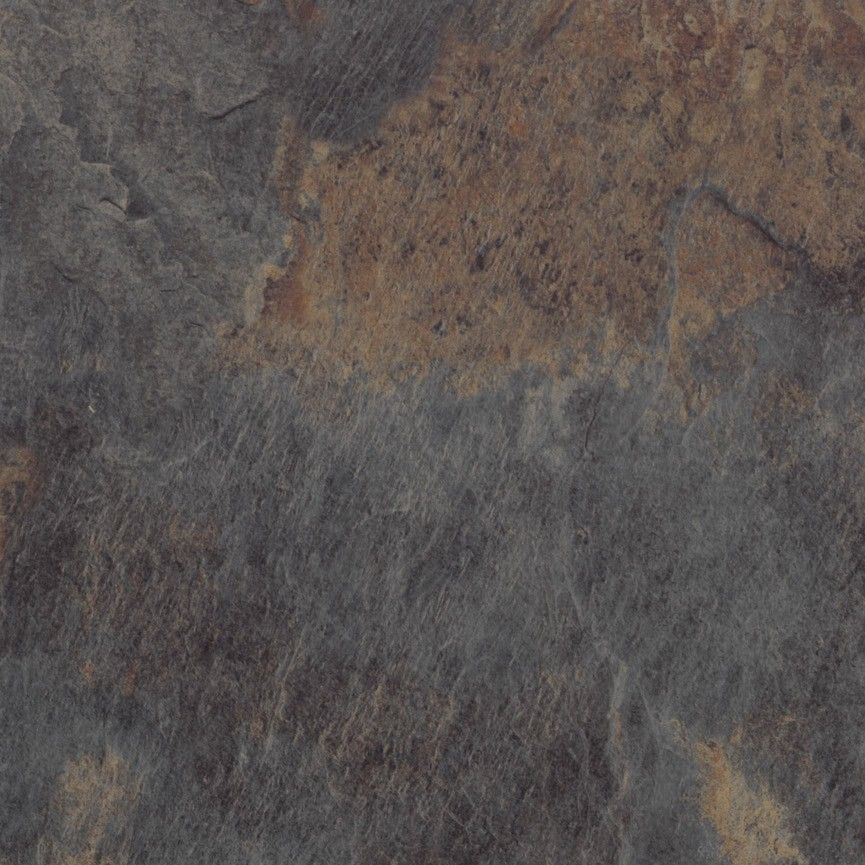 Diese Klick Vinyl Fliese Stone Sardinien Mit Einem Format Von 605 X 3048 Mm