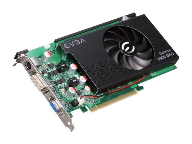 Видеокарта palit geforce® 9600 gso 768 мб купить, цена.