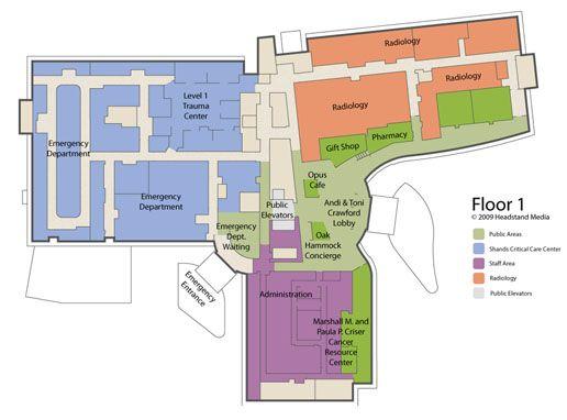3d Hospital Floor Plans Buscar Con Google Hospital Floor Plan Healthy Work Snacks Health Smoothies Breakfast