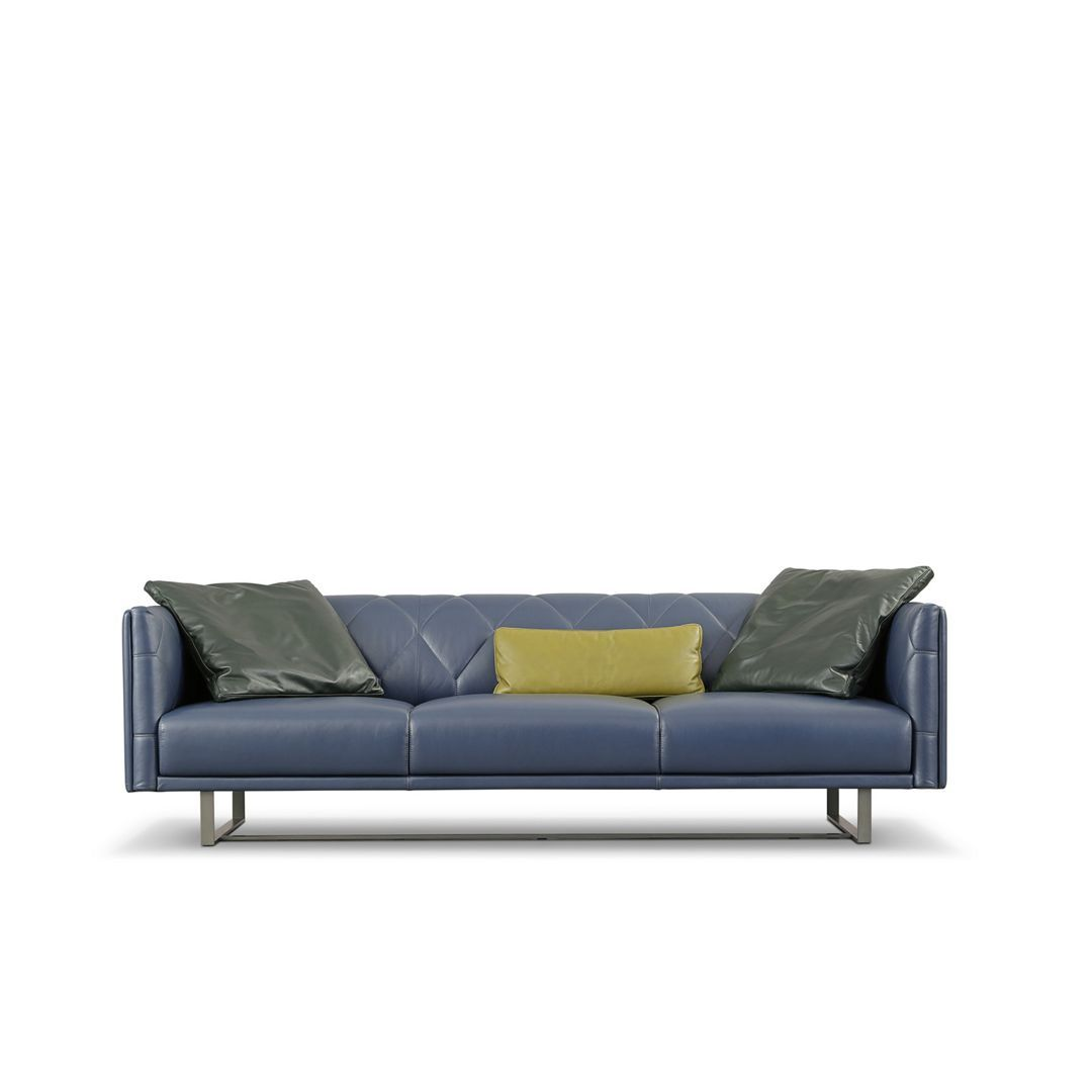Up To Date Large 3 Seat Sofa Sofas Sofa Beds Roche Bobois Sofa Bed For Small Spaces Quality Living Room Furniture Comfy Sofa Bed