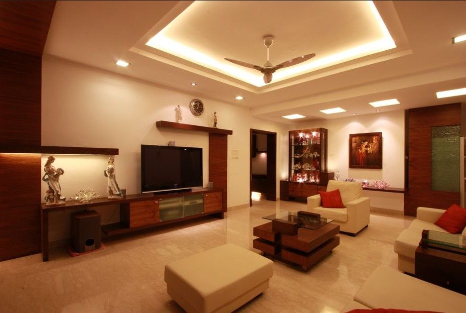 15 Incredible Interior Design For Hall Take A Look With Images
