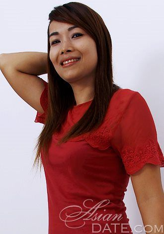 free dating sites for single parents south africa