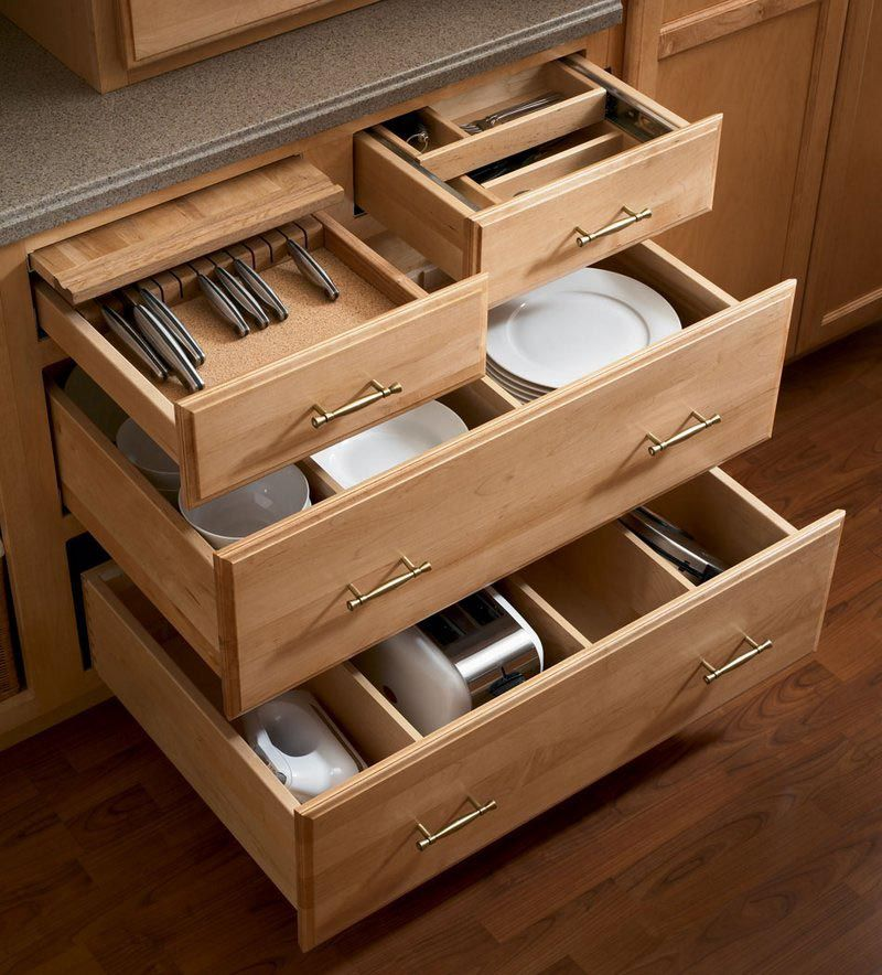 Best Storage Solutions Details Base Cooking Center 640 x 480