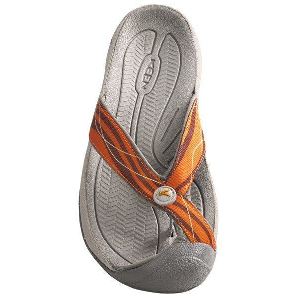 Keen Waimea H2 Sandals - Flip-Flops For Women  Womens -2776