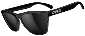 Frogskins® LX (Asian Fit)