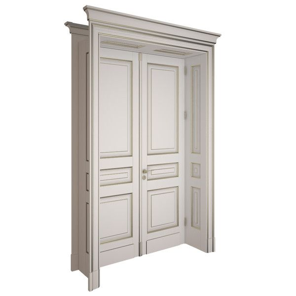 Classic Door Design classic series wood entry door double mahogany dark mahogany Classic Door
