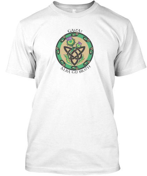Àdhamh Ó Broin Gaelic US Tour -  March 2015 | Teespring - Seattle, Sacramento, Los Angeles, Salt Lake City, Colorado Springs.