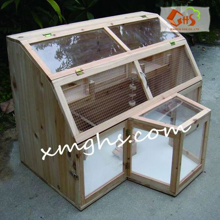 Source Hamster Cage Wood On M Alibaba Com Hamster Diy Cage Hamster Cage Hamster Habitat