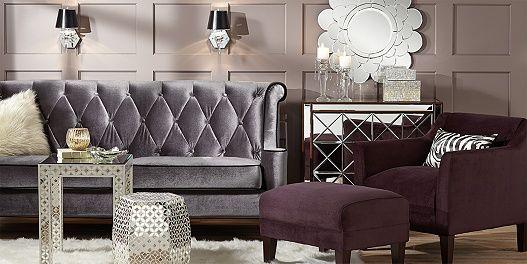 Luxury Home Decor Decorate Plans