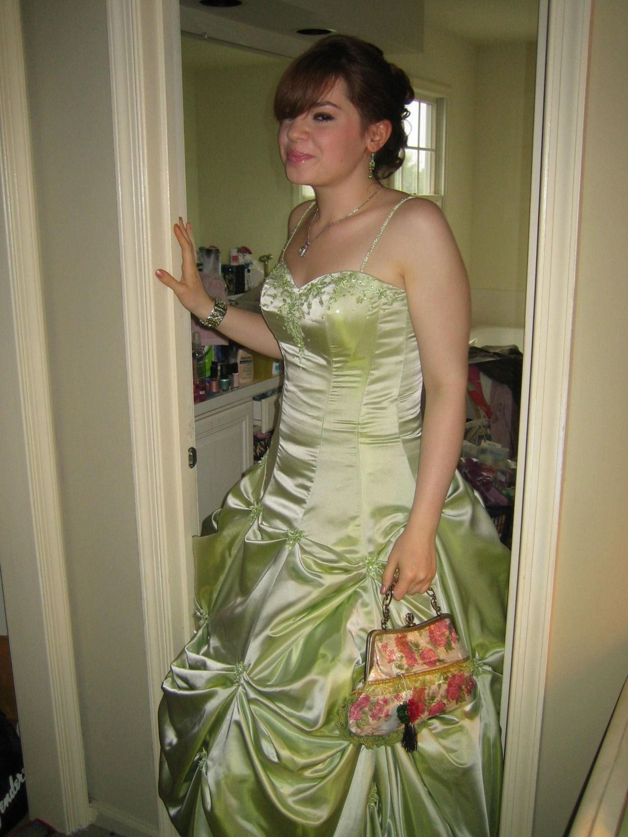 Pin by Jill on Tgirl prom | Pinterest | Transgender, Prom and Teen