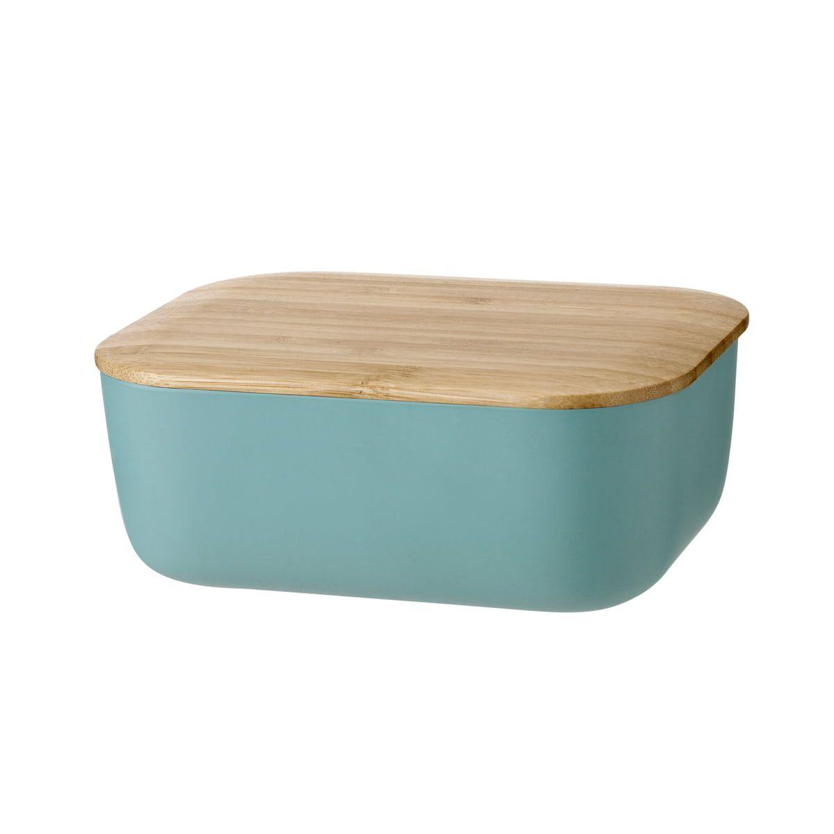Box-It Butterdose von Rig-Tig by Stelton | Connox