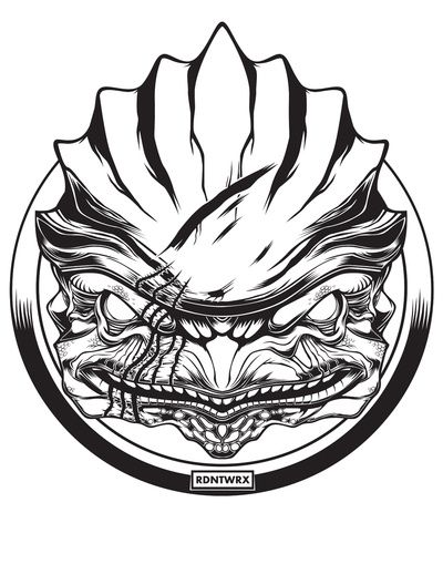 mass effect 3 coloring pages - photo#46