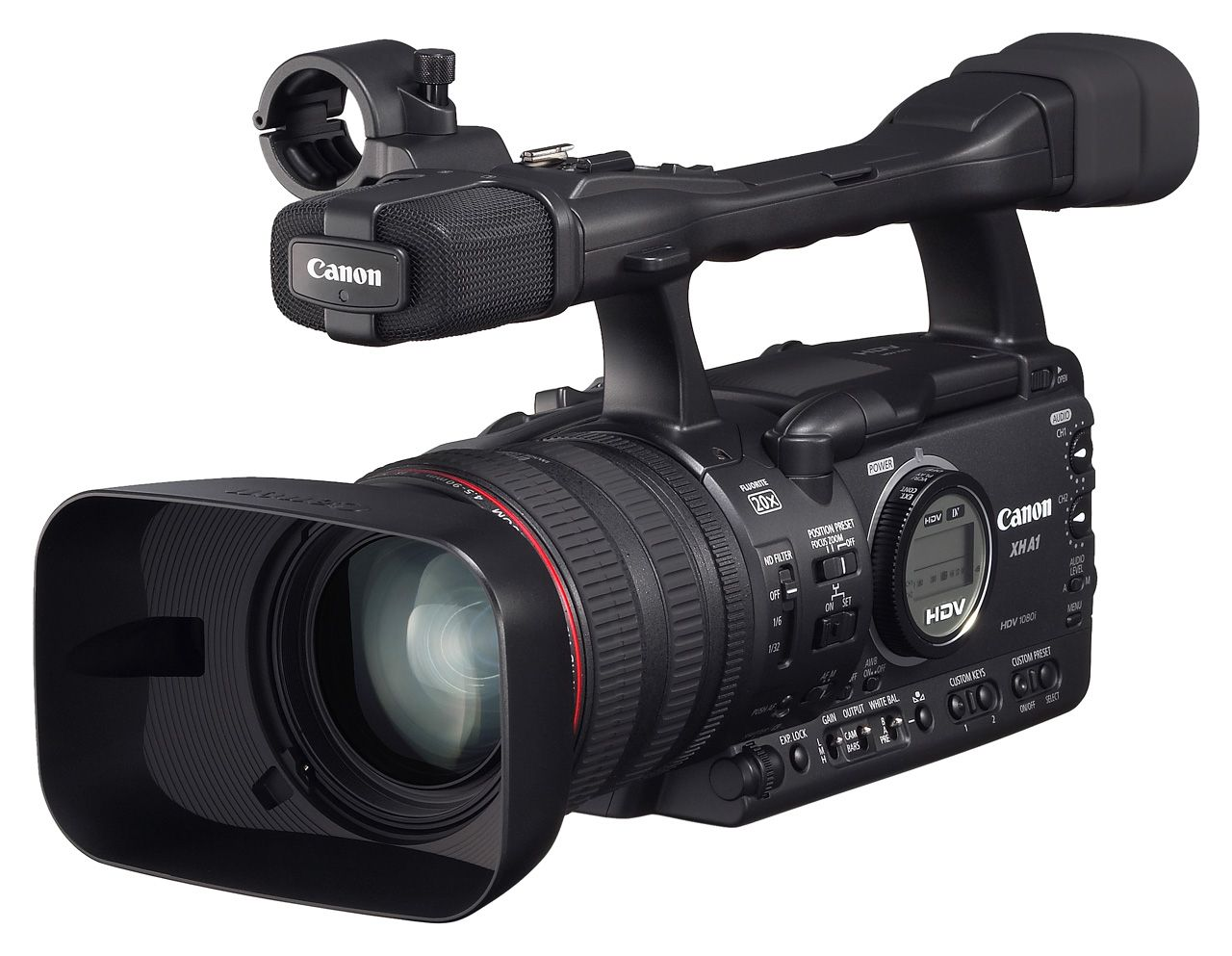 Find the best video cameras on the internet at Bestestores.net ...