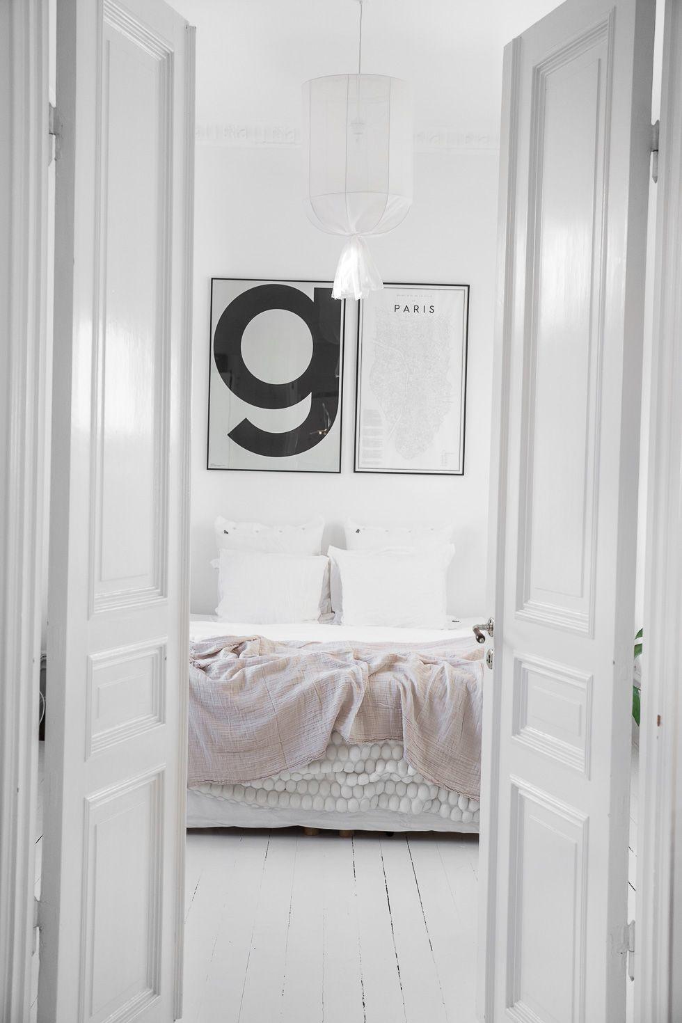 Kardelen är ett nytt underbart varumärke med härliga sängkläder ...