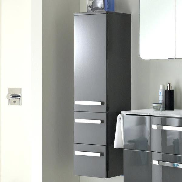 Schrank Fur Badezimmer Ikea Des Images In 2020 Layout House Design Home Decor