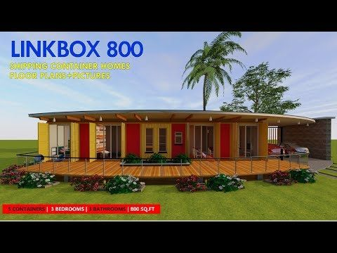 Youtube Shipping Container House Plans Shipping Container Homes