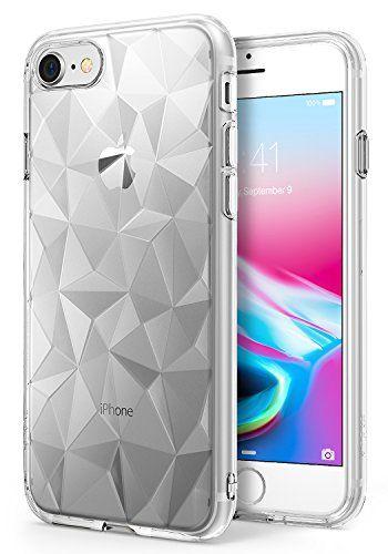 coque iphone 8 elegant