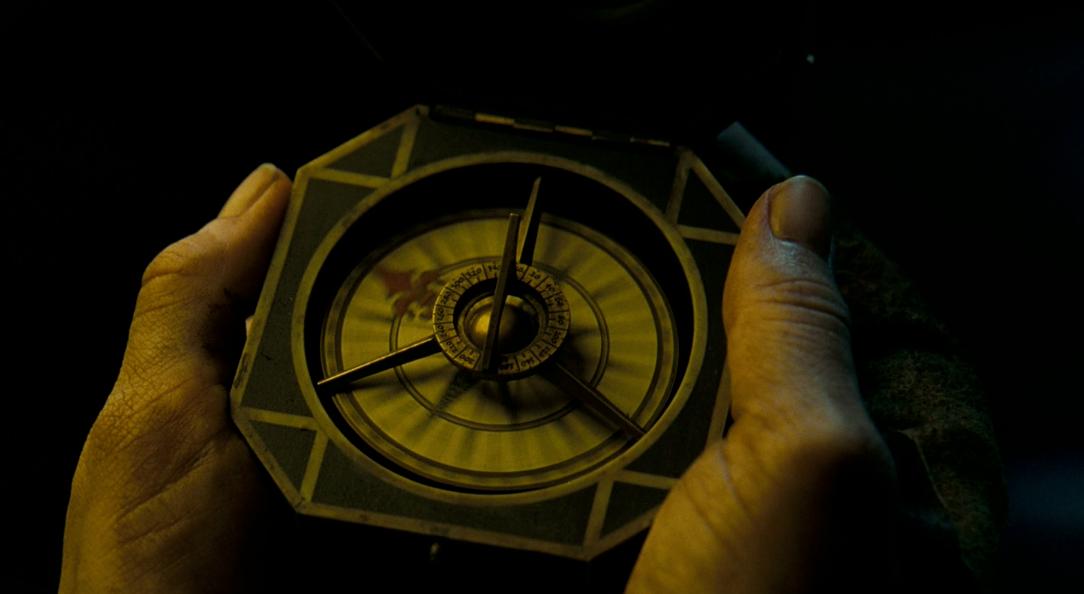 картинки гифки компас друзья