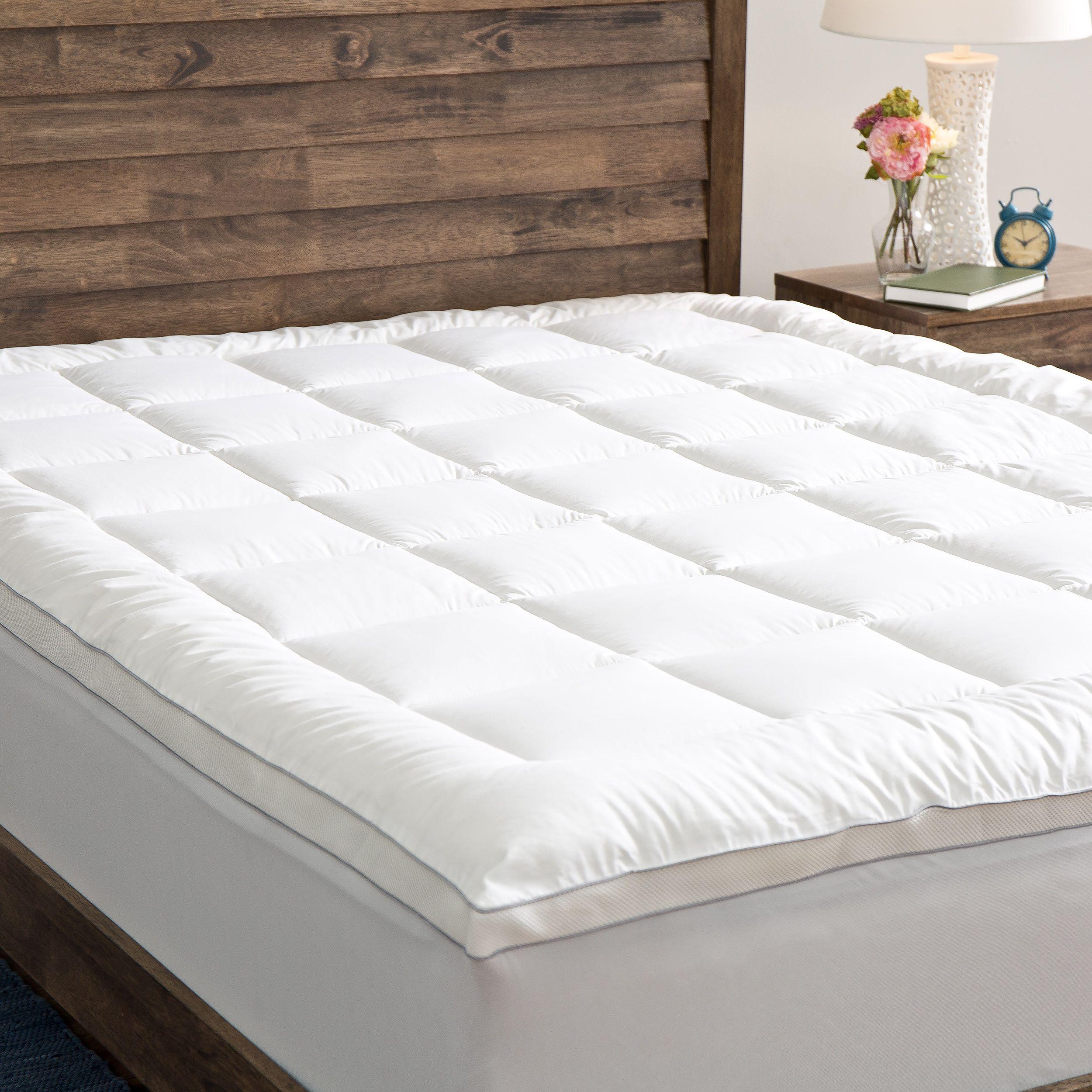 essentials set bed ca mattress complete completebedset silk en sets covers