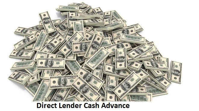 Cash advance warrenton mo photo 4