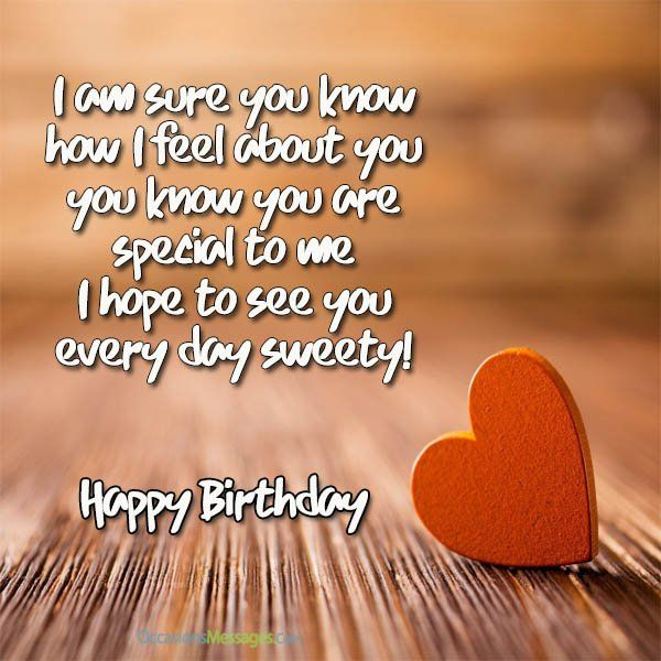 Https Www Occasionsmessages Com Birthday Birthday Wish For Crush Birthday Message For Wife Birthday Wishes For Myself Birthday Wishes For Wife