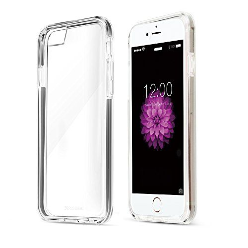 coque iphone 6 amazon