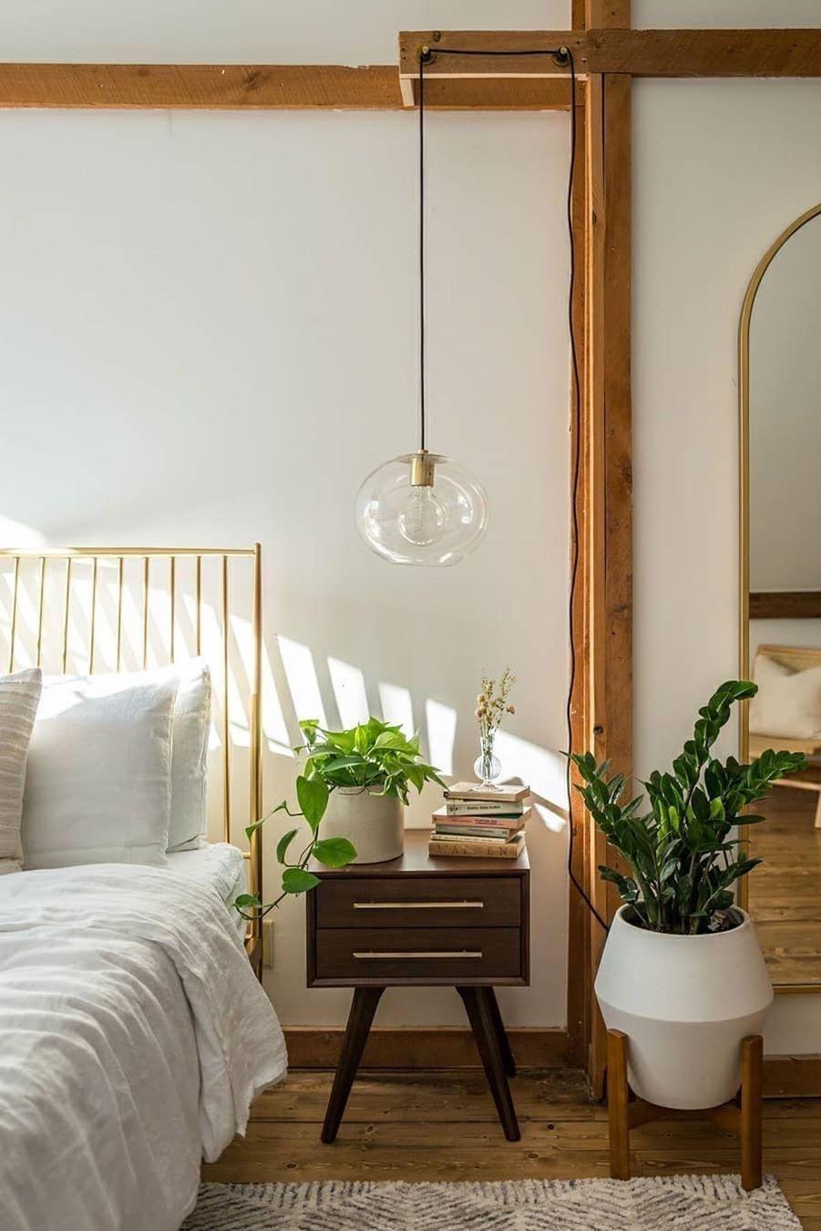 120 Bedroom Lighting Ideas In 2021 Bedroom Lighting Lightology