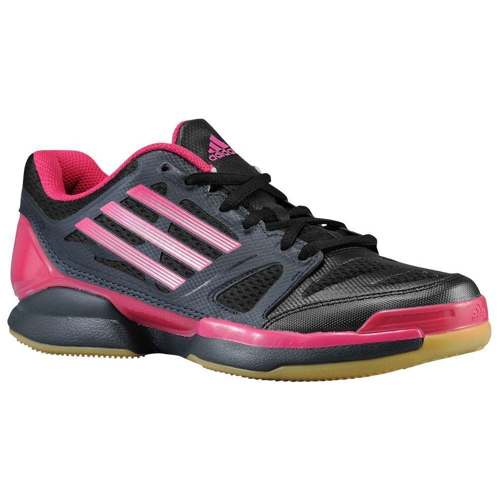 N2sneakers Adidas Crazy Cool Women S Black Blast Pink 84 99 Http Www N2sneakers Com Adidas Crazy Cool Cool Womens Sneakers Womens Running Shoes Adidas