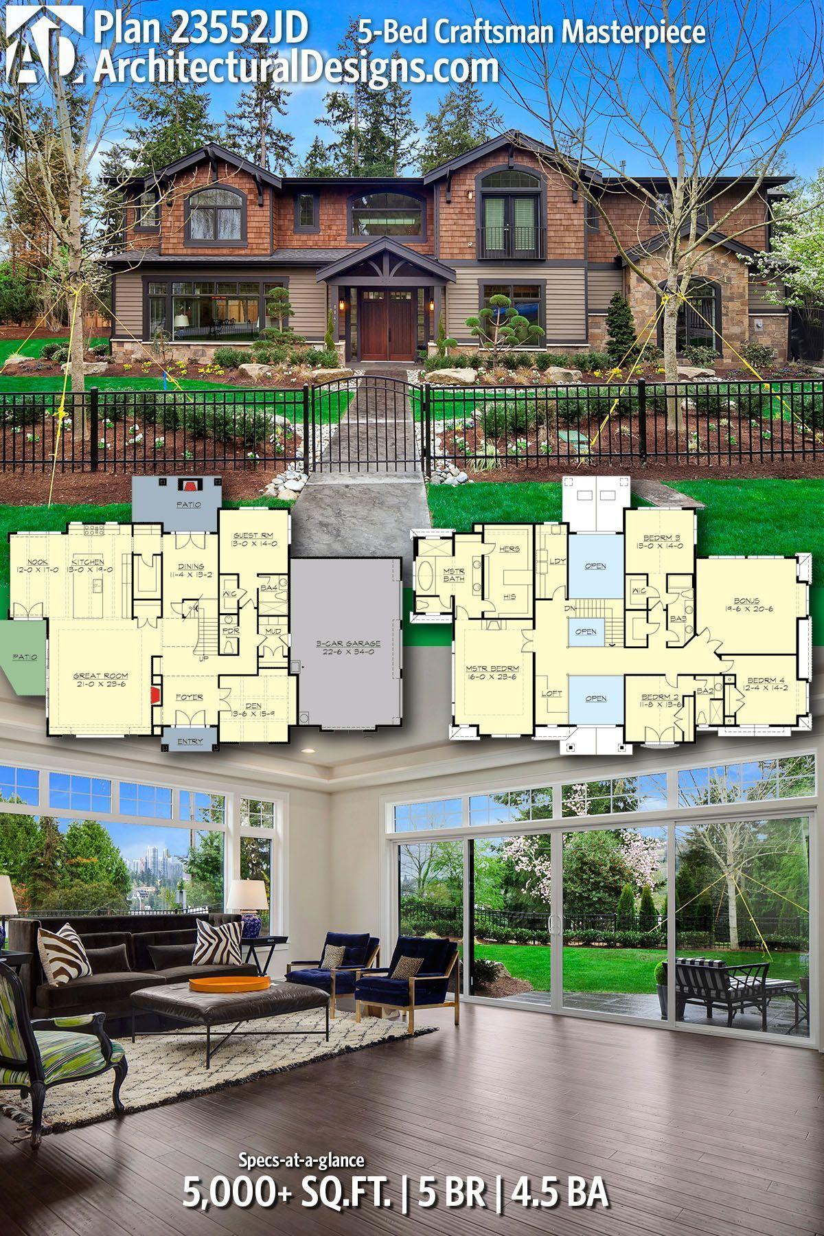 Interior Design Ideas For Diy Home Decor En 2020 Plan Maison Belle Maison Maison Sims