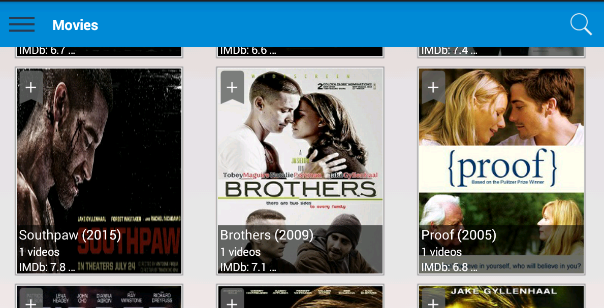 Pin by feedsyouneed on Top Lists Android apps, Movies