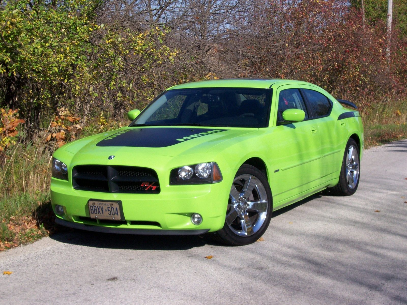 archive dodge charger forums cars trucks bikes pinterest dodge charger srt8 charger srt8 and dodge charger