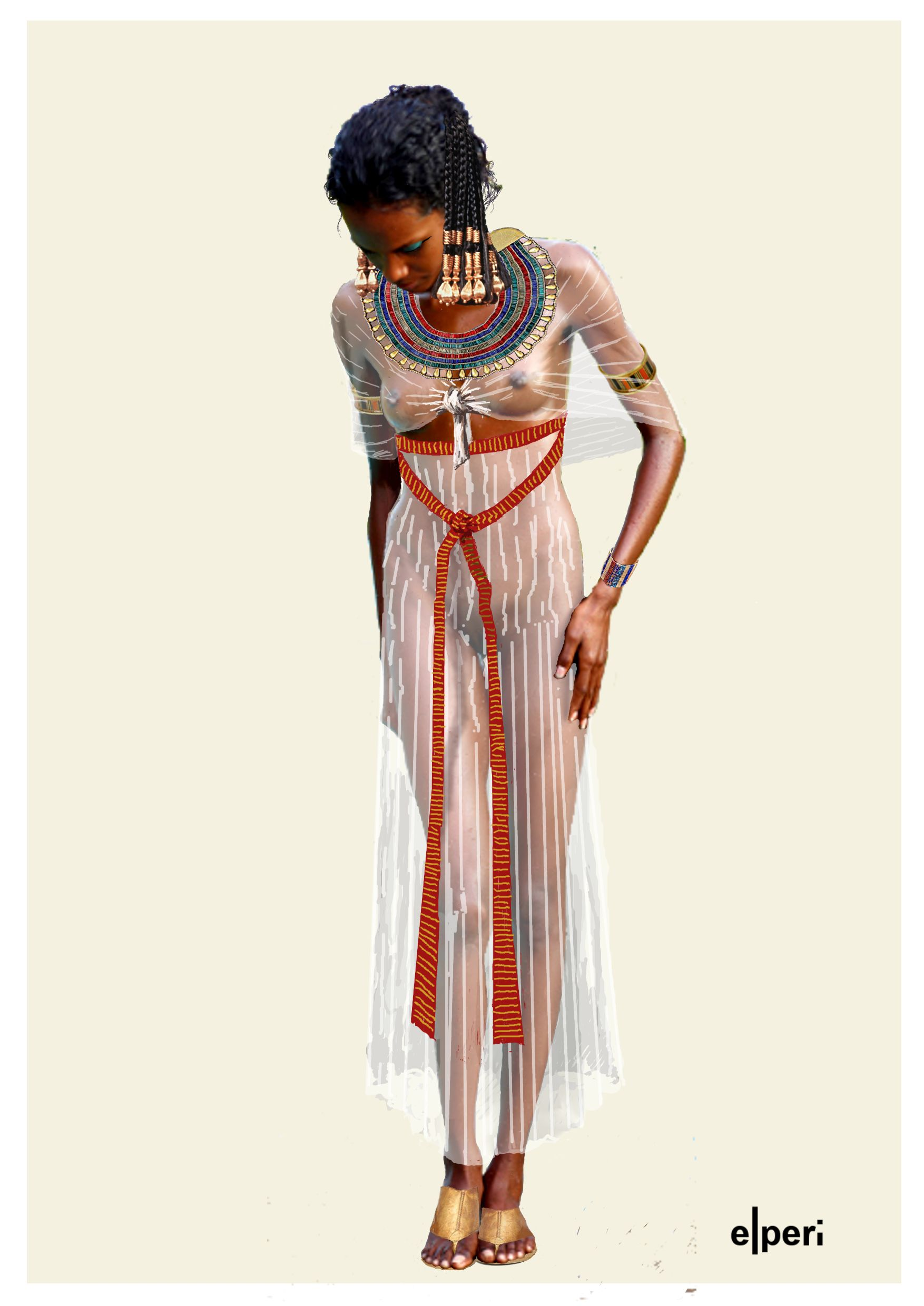 Find great deals on eBay for egyptian womens clothing. Shop with confidence.