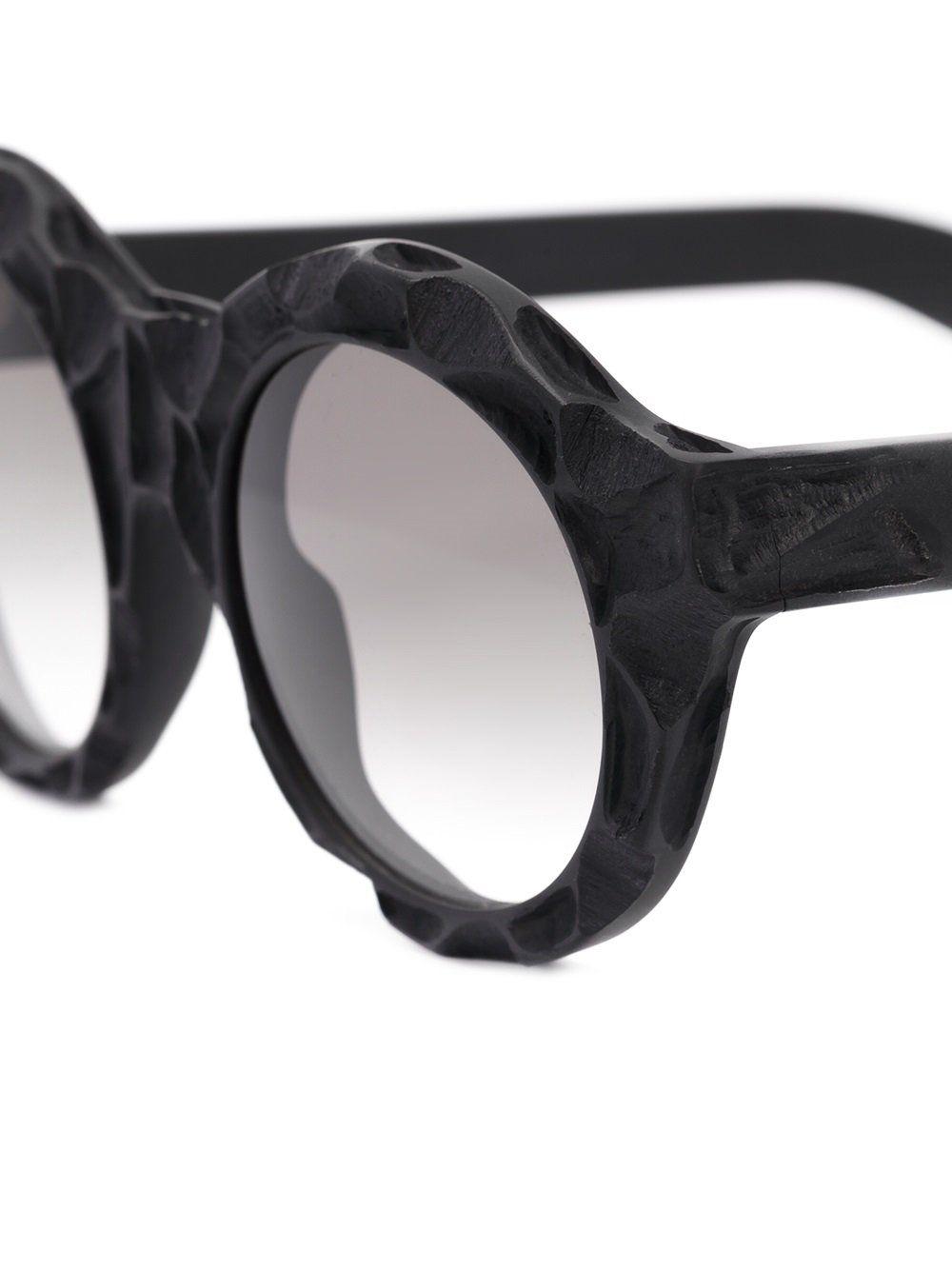 be8c911a685a Kuboraum  Mask K10  Brille - Farfetch
