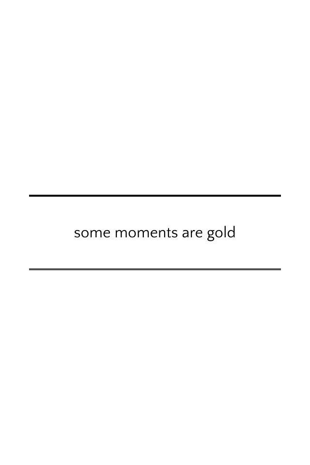 MOMENTS: by c h a r l e s on @stellerstories